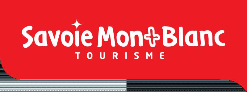 logo savoie mont blanc tourisme